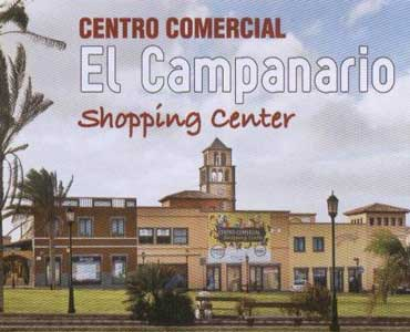 Corralejo - Centro hogar armas fuerteventura ...