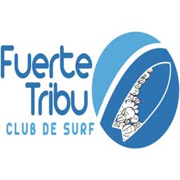 fuertetribusurfclub-intropic