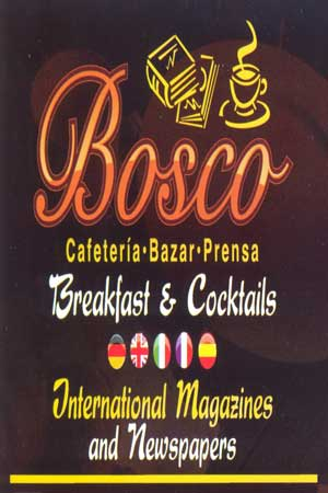Bosco---Folleto---Full---Sc