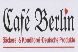 Logo-Cafe-Berlin-web