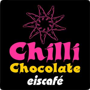 Logo-Chilli-Chocolate-web