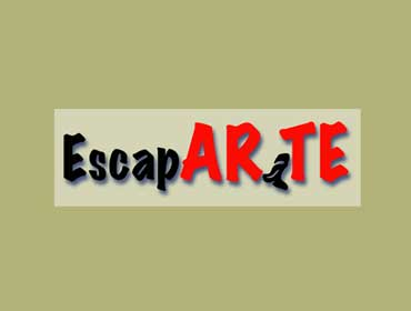 logo_EscapARaTE-370