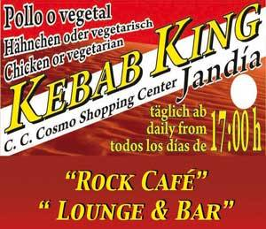 BIS06-KEBAB-KING-cut-web